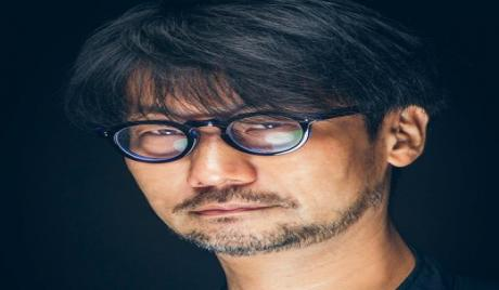 Best Hideo Kojima Games