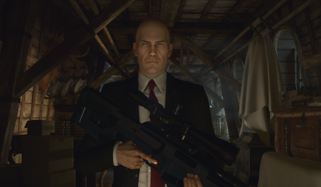 best sniper games 2019
