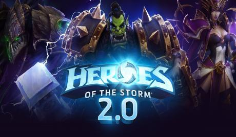 heroes-of-the-storm 2.0