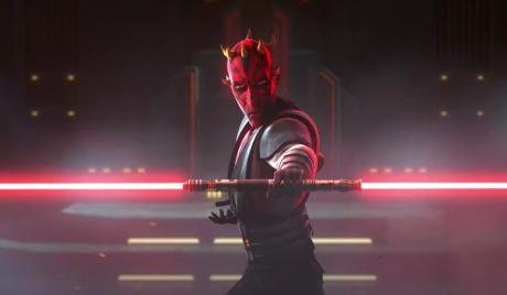 swbf2 best Darth Maul cards, swbf2 best Darth Maul star cards