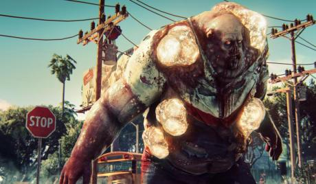 10 Best Zombie Games to Play in 2015