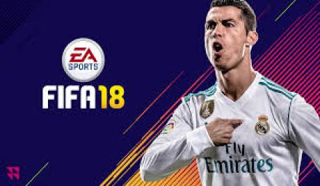 Best FIFA 18 Teams