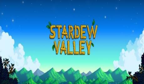 Stardew Valley: Best Crops