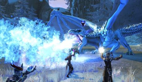 dragon games, top dragon games, dragons