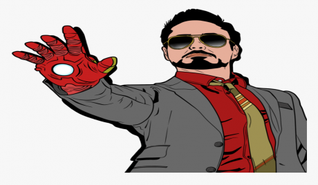 Ironman Powers, Ironman abilities, iron man powers, iron man abilities