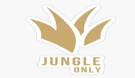 LOL Best Jungler Players