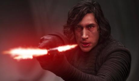 swbf2 best kylo ren cards, swbf2 best kylo ren star cards