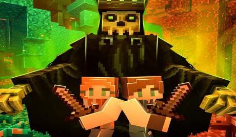 Minecraft Best Escape Maps