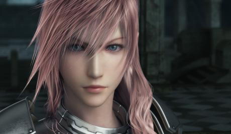 Best Lightning Cosplays