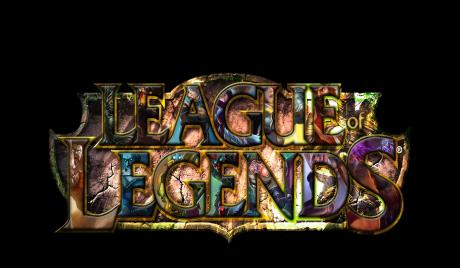 League of Legends Best Starting Champions