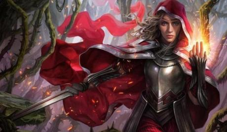 Best MTG Arena Decks February 2020