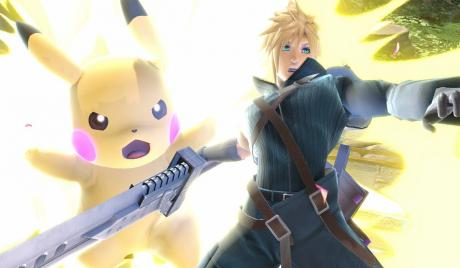 Smash Ultimate Best Doubles Characters