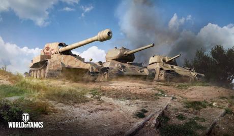 Premium tank, world of tanks, Gold tanks