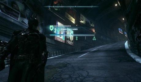 Arkham Knight Best Upgrades