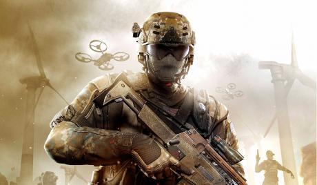 games like call of duty, games like call of duty, call of duty alternatives, game alternatives of call of duty