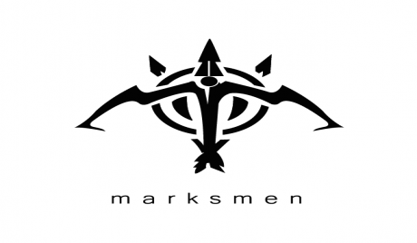 League of Legends Best Marksman Champions, LOL Best Marksman Champions