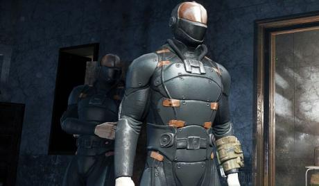 Fallout 76 Best Armors For Stealth, Fallout 76 Best Stealth Armor