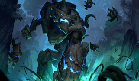 Best Legends of Runeterra Decks