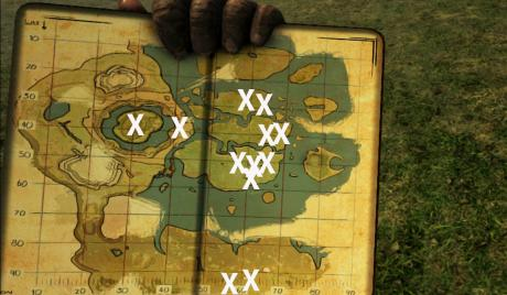 Ark Survival Evolved Best Base Locations