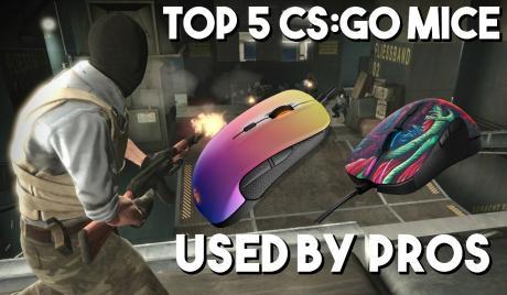 csgo mouse, csgo best mouse, csgo amazing mouse, csgo gaming mouse, csgo mice, csgo rgb mouse, csgo pro mouse, csgo mouse used by bros, csgo gaming rgb mouse, csgo pro gear