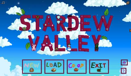 Stardew Valley Best Mods