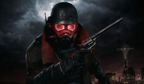Fallout New Vegas Best Weapons, FNV Best Weapons