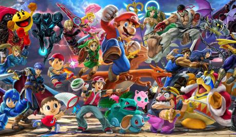 Best Nintendo Games