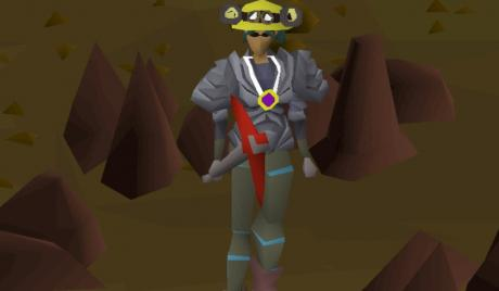 OSRS Best Places To Mine Iron