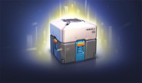 Fastest ways to get Loot Boxes in Overwatch