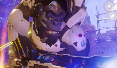 Winston Guide: How to Be the Best Winston in the World