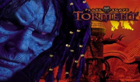 Games Like Planescape: Torment