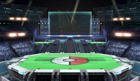Pokemon TCG Best Stadium Cards