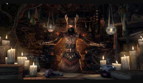ESO Best Potions, Elder scrolls online best potions