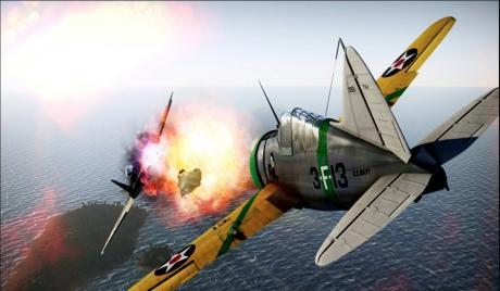 War Thunder, War Thunder Nations, War Thunder Countries, War Thunder Best Countires, War Thunder Best Nations, War Thunder Best Planes, War Thunder 2020