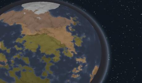 Best Rimworld Seeds