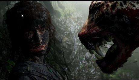 Best skills, Shadow of the Tomb Raider