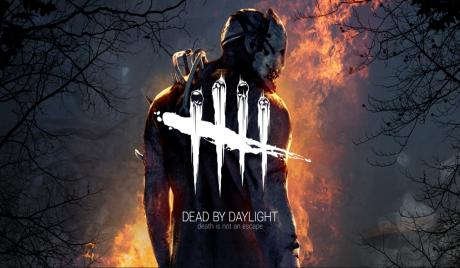 Dead By Daylight Best Names, dbd Best Names