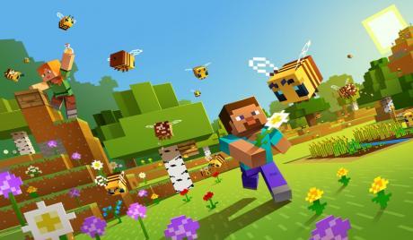 Best Minecraft Seeds 1.15, Best Minecraft Seeds 2020