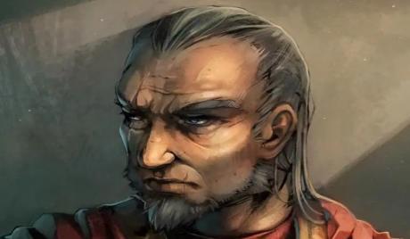 Elder Scrolls online, ESO, Best Solo Class, TOP 5