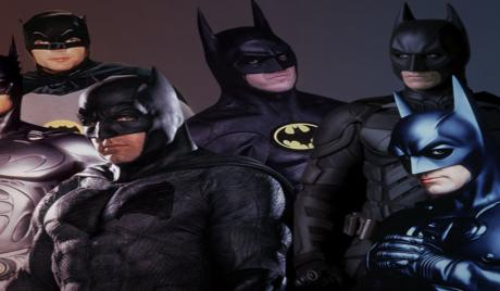 best batman movies, all time best batman movies, top 10 batman movies, top 10 best batman movies, top 10 best batman movies, all time best batman movies