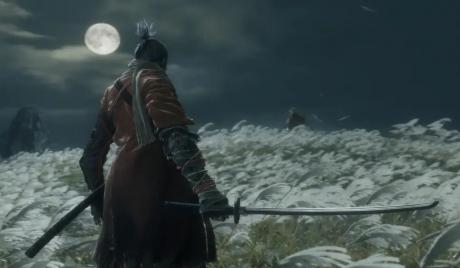 Best Combat Arts in Sekiro: Shadows Die Twice