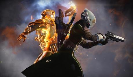 Destiny 2 Best Boss DPS Weapons