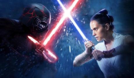 best star wars movies, worse star wars movie, worst star wars movie