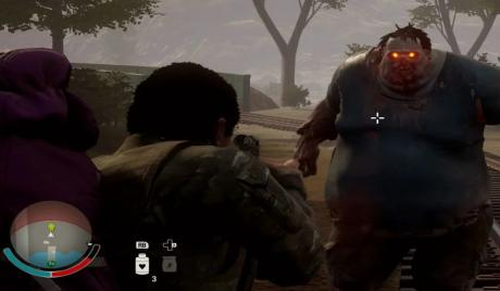 State of Decay 2 Best Leaders
