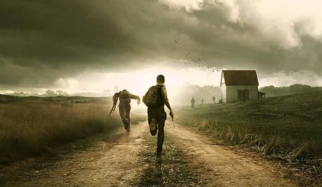 Best Survival Games (PC / PS4)