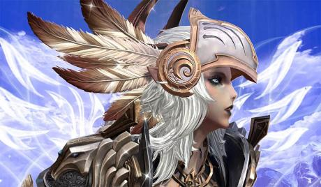 Best Free MMORPGs