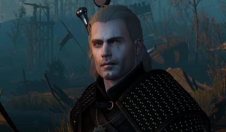Witcher 3 Best Mods