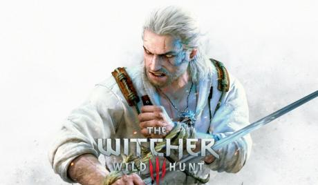 Witcher, The Witcher, The Witcher 3, Steel Sword, Silver Sword, Sword, Swords, Steel Swords, Silver Swords, Best Swords