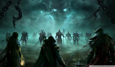 Elder Scrolls 6 rumors