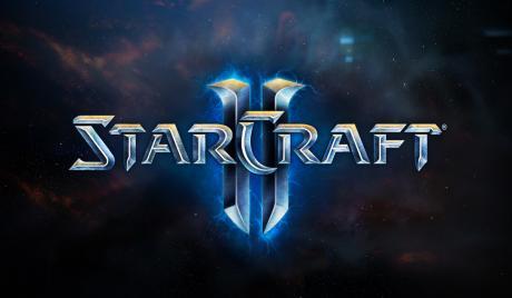 Starcraft 2 Best Race, sc2 best race